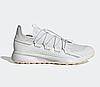 Оригинальные мужские кроссовки Adidas TERREX Voyager 21 Travel (H05371)