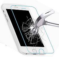 Защитное стекло iphone 4, 4s (0.26 mm)
