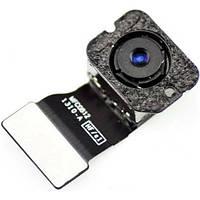 Камера iPad 3 (Big) (A1416, A1430, A1403)