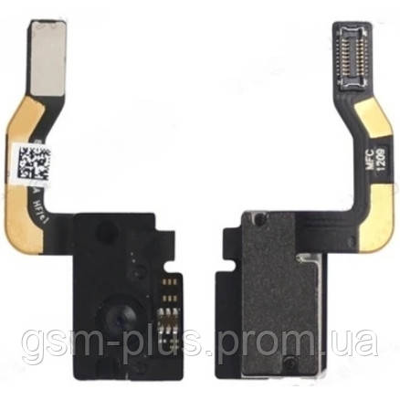 Камера iPad 3 (Small) (A1416, A1430, A1403)