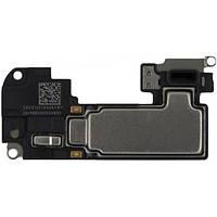 Динамик iphone 11 pro
