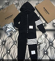 """Спортивний костюм підлітковий двунітка на хлопчика 128-158 см """"FRAMATIC"""" недорого від прямого постачальника"""