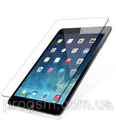 Захисне скло iPad Pro (12.9) (A1584, A1652)