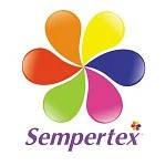 Кулі Sempertex (колумбія)