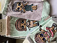 Шкарпетки дитячі katamino Туреччина 200022, фото 5
