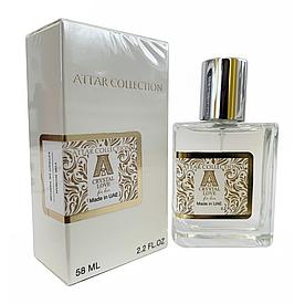 Attar Crystal Collection Love For Her Perfume Newly жіночий, 58 мл