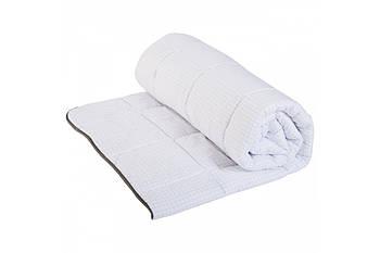 Одеяло ТЕП TENERGY microfiber 210*180 см