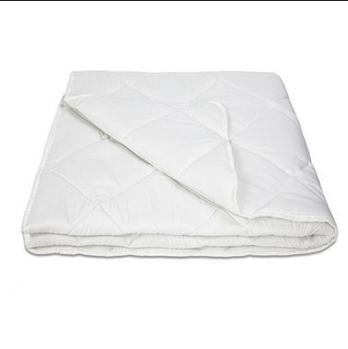 Одеяло ТЕП SLEEP COVER 180*210