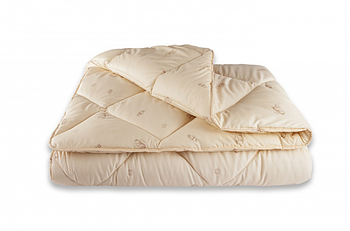 Одеяло ТЕП Wool детское 140*105