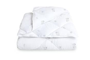 """Одеяло ТЕП ПРИРОДА ( membrana print ) """"BAMBOO"""" 210*150 см 350г/м2"""