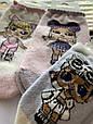 Шкарпетки дитячі katamino Туреччина 200022, фото 3