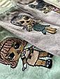 Шкарпетки дитячі katamino Туреччина 200022, фото 4