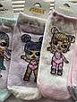 Шкарпетки дитячі katamino Туреччина 200022, фото 8