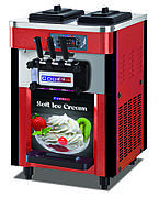 Фризер для мороженого IFE-3 Cooleq (КНР)