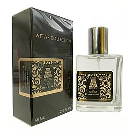 Attar Collection The Queen of Sheba Perfume Newly жіночий, 58 мл