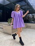 Жіноче плаття, фото 3