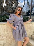 Жіноче плаття, фото 4
