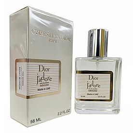 Dior J'adore Infinissime Perfume Newly жіночий, 58 мл
