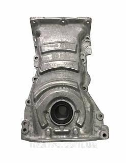 Корпус механізму грм VW Caddy 3/Golf 6/Polo 1.2 TSi SK Fabia/Roomster (11-15) 03F109210D