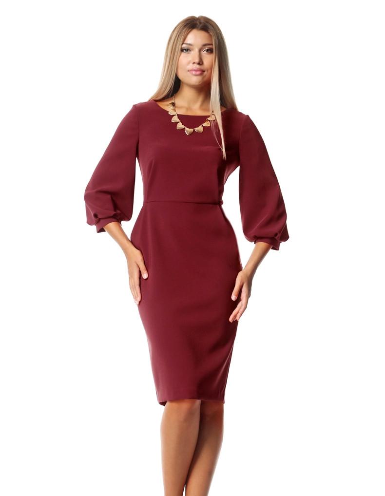 Платье женское  Роберта