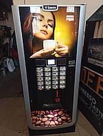 Кавовий автомат Saeco Atlante 700 2 кавомолки б/у, фото 1