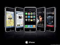 Где лучше купить китайский iphone?