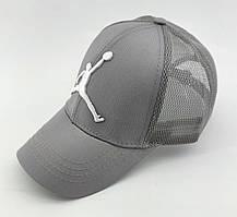 Детская бейсболка кепка с 52 по 56 размер детские бейсболки кепки с сеткой для мальчика летняя