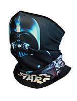 Маска, Buff Darth Vader
