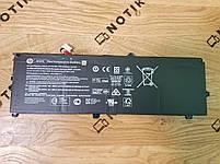 Оригінальна батарея для ноутбука HP Elite X2 1012 G2 (JI04XL), фото 3