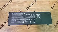 Оригінальна батарея для ноутбука HP Elite X2 1012 G2 (JI04XL), фото 4