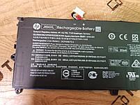 Оригінальна батарея для ноутбука HP Elite X2 1012 G2 (JI04XL), фото 5