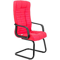 Кресло Атлант CF черный ТМ Richman, фото 1