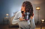 Dyson Ѕирегѕопіс HD03 Професійний фен для волосся HD04, фото 7