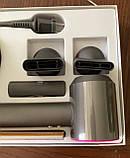 Dyson Ѕирегѕопіс HD03 Професійний фен для волосся HD04, фото 10