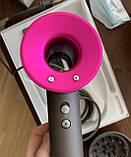 Dyson Ѕирегѕопіс HD03 Професійний фен для волосся HD04, фото 8