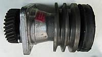 Привод вентилятора МАЗ 2-х ручевой <ДК>