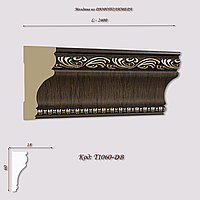 T1060-DB Молдинг из дюрополимера