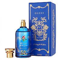 Gucci A Song For The Rose Парфюмированная вода 100 ml. лицензия