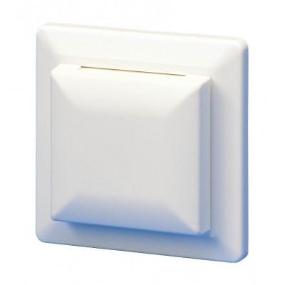 Настенный датчик температуры воздуха в помещении ETF-944/99-H