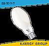 Ртутная лампа GGY, 1000 Вт, E40
