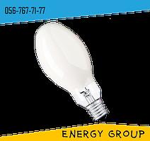Ртутная лампа GGY, 125 Вт, E27