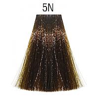 5N (светлый шатен) Стойкая крем-краска для волос Matrix SoColor Pre-Bonded,90 ml