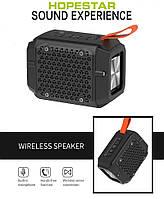 Портативная Bluetooth колонка Hopestar P18, фото 1