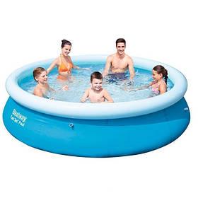 Надувний басейн Bestway 57266, 305 х 76 см