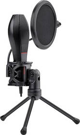 Мікрофон Redragon Quasar GM200