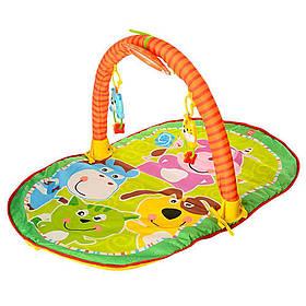Коврик для младенца HX9103-4-20A