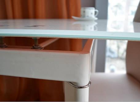 Стол Лаура (Микс-Мебель ТМ), фото 2