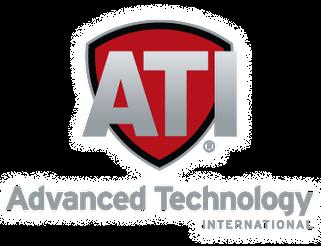ATI приклады и аксессуары