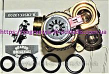 Клапан лат. 3 ход. +привод (б.ф.у, Китай) Protherm, VaillantTurboTec Pro, AtmoTec, арт. 20132682B, к.з. 07542