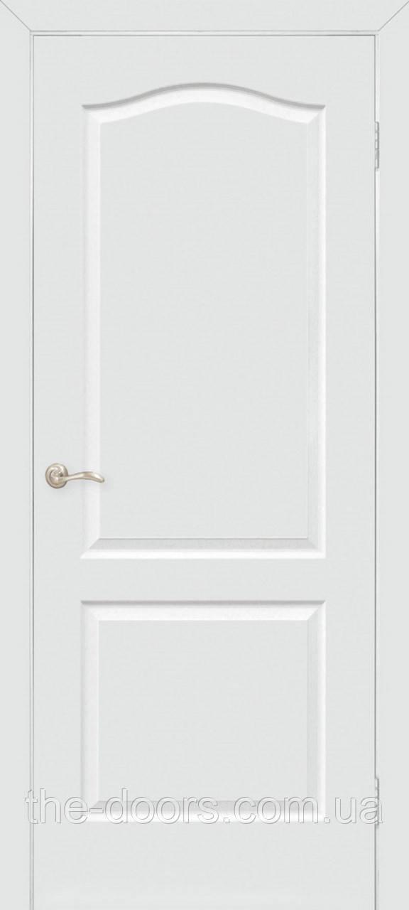 Двери  ОМиС  Классика ПГ под покраску